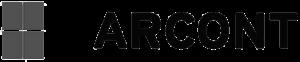 Arcont_logo_grey
