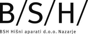 BSH_logo-grey