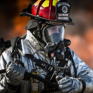 GASILCI_firefighter-fire-portrait-training