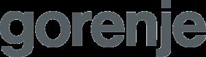 Gorenje_logo_grey