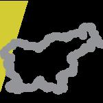 Izdelano-v-Sloveniji-ikona