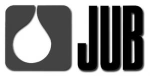 JUB_logo_grey