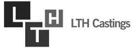 LTH_casting_logo_grey