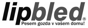 Lip_Bled_logo_grey