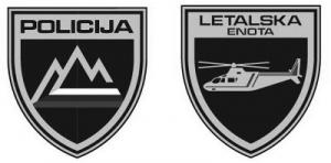Policija_logo_grey
