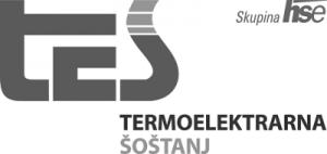 Termoelektrarne_Sostanj_logo_grey